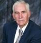 Robert Bradley, JD